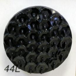 SB 4188