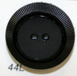 SB 4209