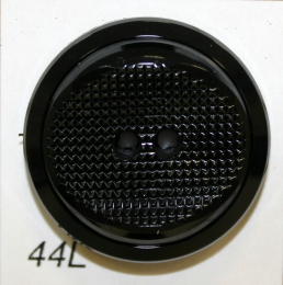 SB 4210