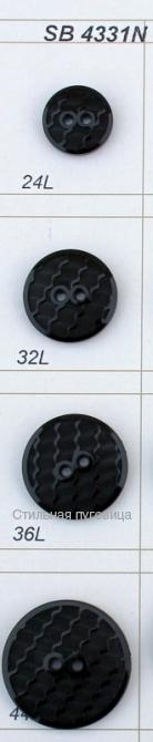 SB 4331
