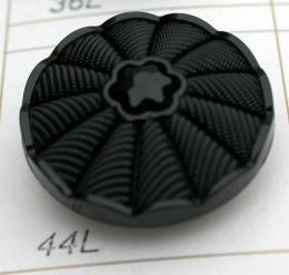 SB 4459