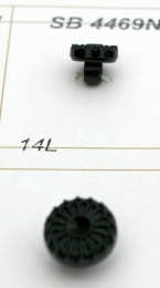 SB 4469