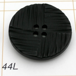 SB 4476