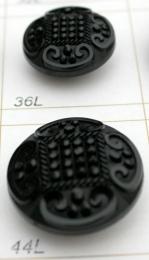 SB 4480