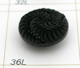 SB 4484