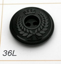 SB 4485