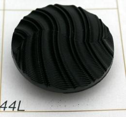 SB 4517