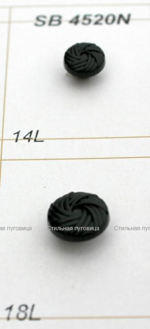 SB 4520