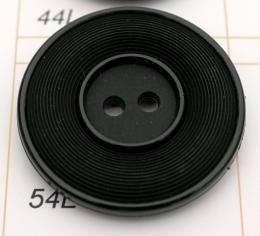 SB 4523