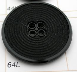 SB 4524