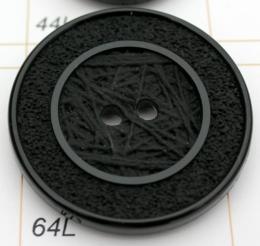 SB 4542