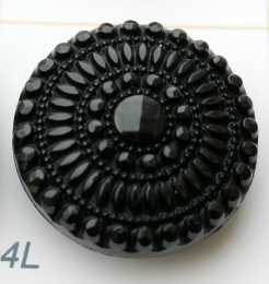 SB 4550