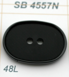 SB 4557