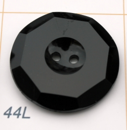 SB 4572