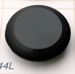SB 4593
