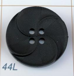 SB 4595