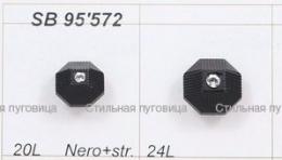 SB 95572