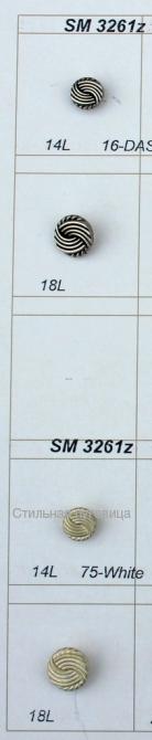 SM 3261