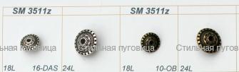 SM 3511z