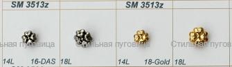 SM 3513z