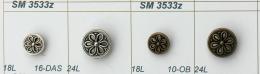 SM 3533z