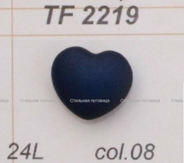 TF 2219