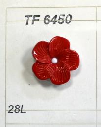 TF 6450