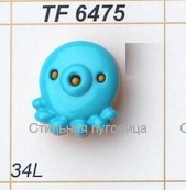 TF 6475