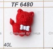 TF 6480