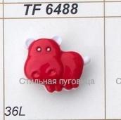 TF 6488