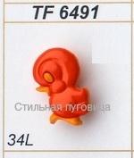 TF 6491