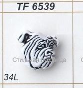 TF 6539