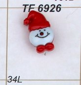 TF 6926