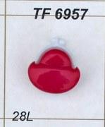 TF 6957