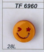 TF 6960