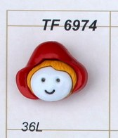 TF 6974