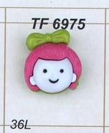 TF 6975