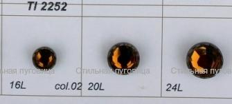 Ti 2252