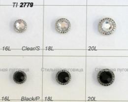 TI 2779