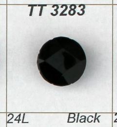 TT 3283