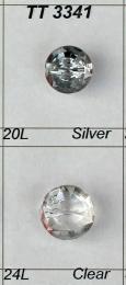 TT 3341