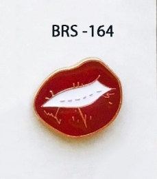 BR S-164