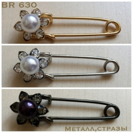 BR 630