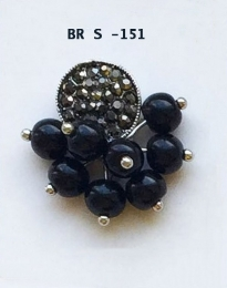 BR S-151