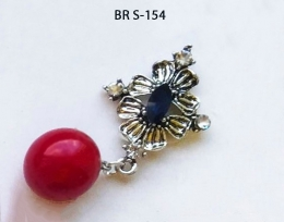 BR S-154