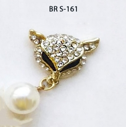 BR S-161