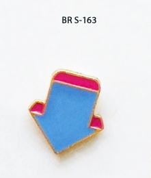 BR S-163