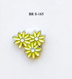 BR S-165