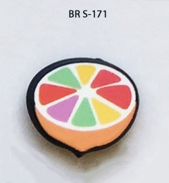 BR S-171