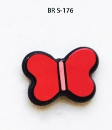 BR S-176